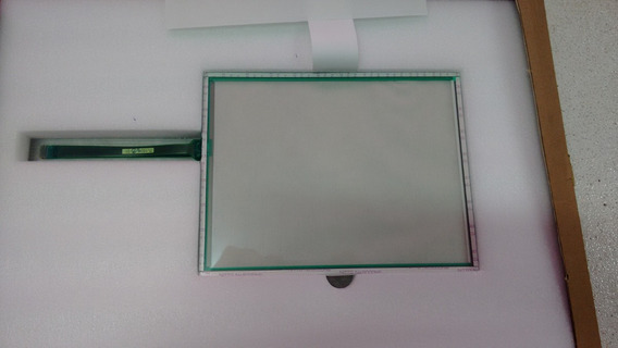 Touch Screen Tp-3297s3 - Para Agp3500t