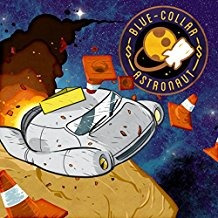 Blue-collar Astronaut (crossbuy) (indie) - Ps4 / Ps3 / Ps Vi