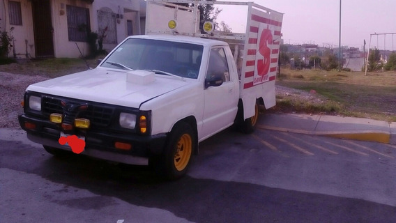 Mitsubishi Otro Camioneta 5533888497