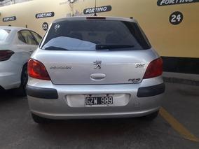 Peugeot 307 1.6 5p Xs 110cv