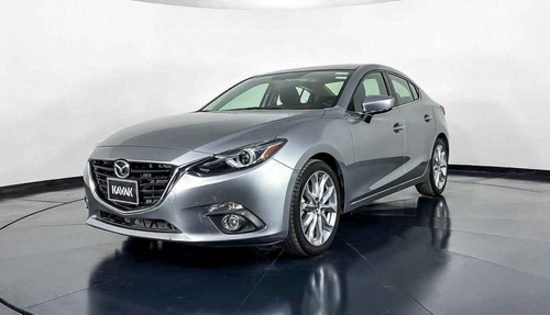 Imagen 1 de 15 de 38375 - Mazda  2014 Con Garantía At