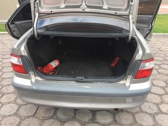 Mazda 626 2002 Millenium