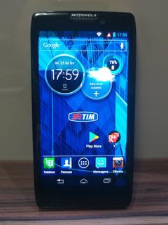 Celular Motorola Xt925