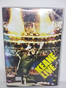 dce9edf700f3 Keane En Concierto Arena Monterrey en Mercado Libre México