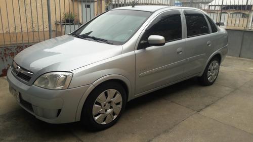 Chevrolet Corsa Premium