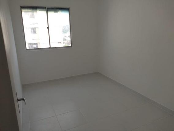 Apartamento Em Colubande, São Gonçalo/rj De 60m² 2 Quartos À Venda Por R$ 139.999,00 - Ap309549