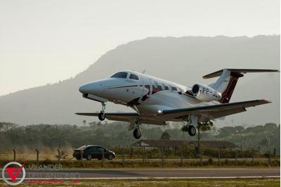 Condomínio Aeronáutico Costa Esmeralda - Imb40 - Imb40