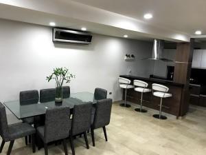 Casa En Venta Prebo,valencia Cod 20-17604 Ddr