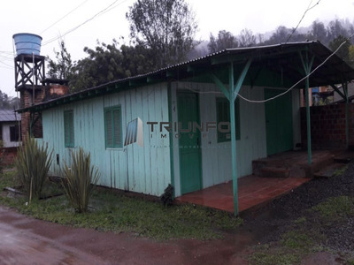 Casa - Ca00042 - 32705873