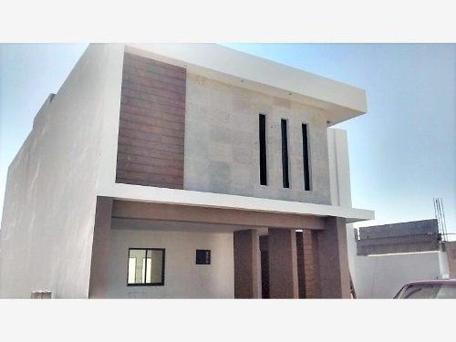Casa Residencial Venta Magisterio Ibero Torreón