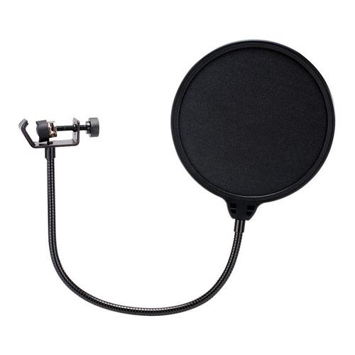Takstar Ps-1 - Filtro Antipop Pantalla Estudio Micrófono Mic