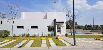 Casa En El Parque Metropolitano
