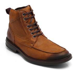 2b9a3fd51 Brecho Online Vintage - Calçados, Roupas e Bolsas com o Melhores ...