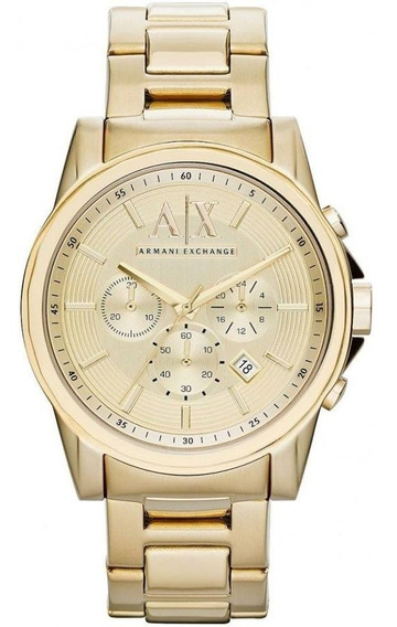 Relojes Armani Exchange Originales