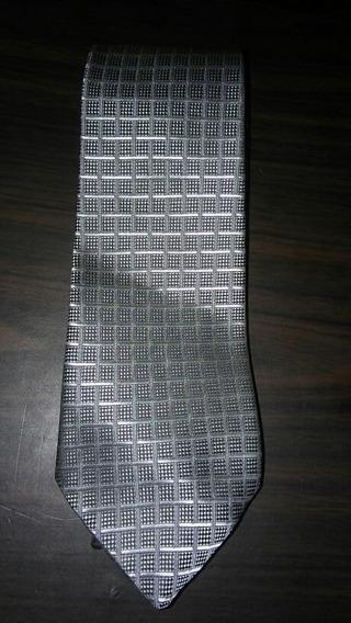 Corbata Givenchy Original Nro. 154