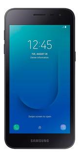 Celular Samsung J2 Core Smj260 Negro
