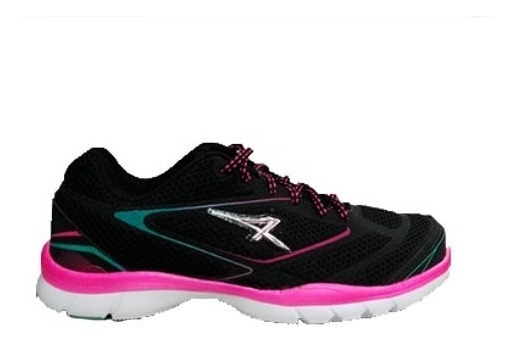 Zapatilla Athix Lince Running Women Outdoor