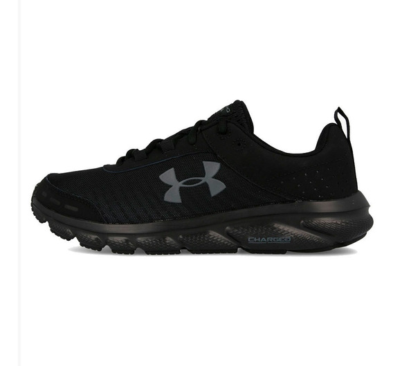 Zapatillas Under Armour Charged Assert 8 0027