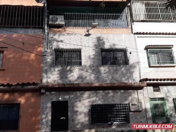 Gabriela Meiss - Vende Casa En Catia