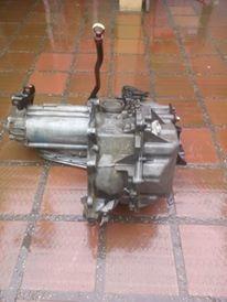 Repuestos Para Tu Chevrolet Impala Año 2000 Motor 3.8