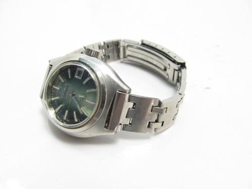Relógio Citizen - 6900 Automatic 21 Jewels