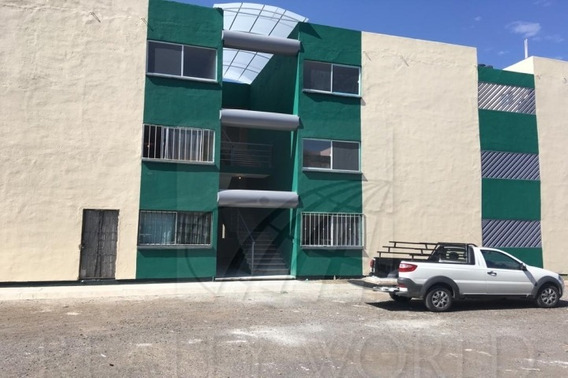 Departamentos En Renta En El Nuevo Refugio, Silao De La Victoria