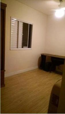 Apartamento Em Estuário, Santos/sp De 67m² 2 Quartos À Venda Por R$ 371.000,00 Ou Para Locação R$ 2.300,00/mes - Ap253784