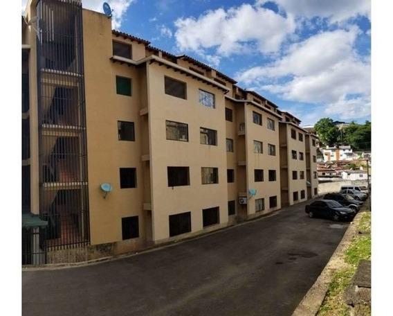 San Cristobal, Apartamento Pinar Suite