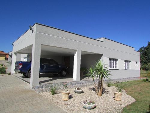 Imagem 1 de 30 de Chácara À Venda, 3198 M² Por R$ 1.500.000,00 - Santa Rita - Piracicaba/sp - Ch0051