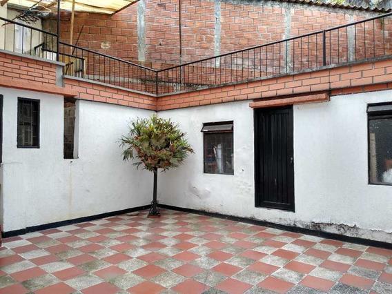 Casa 5 Alcobas Milán Manizales