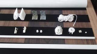 Mecanismo Para Persiana Sheer Elegance