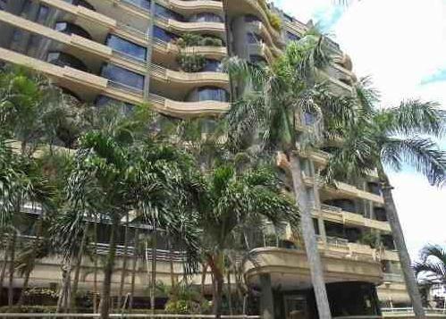 Apartamentos En Venta Elimar AlvarezMls #19-18758
