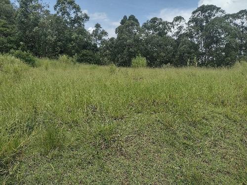 Imagem 1 de 6 de Terreno Comercial Em Vinhedo - Sp, Pinheirinho - Te00850