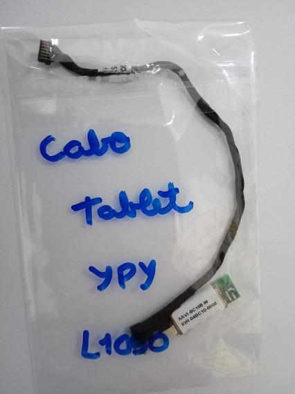 Cabo Tablet L1050