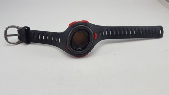 Pulseira/caixa Relogio Nike Triax C5