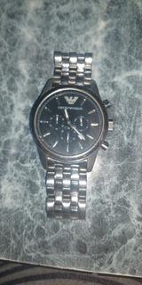 Reloj Emporio Armani Ar11017