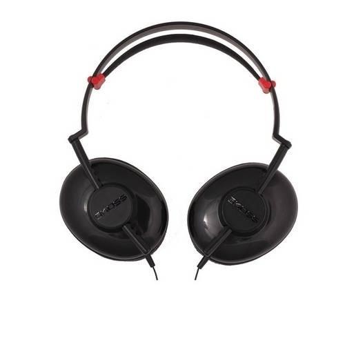 Fone De Ouvidos Intra Auricular Mod Kc 25 Koss Kc25