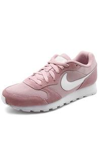 Tenis Nike Feminino Runner 2 - 749869-500