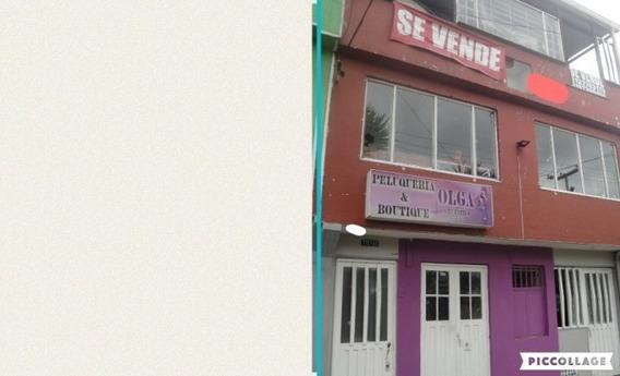3687 Casa En Venta, Villa Amalia