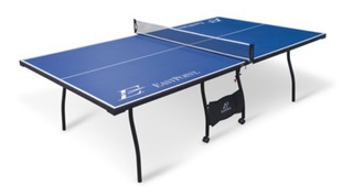 Mesa De Ping Pong Eastpoint Sports Eps 1500 Tournament Size