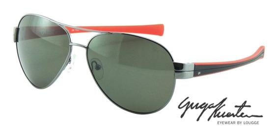 Óculos De Sol Guga Kuerten Aviador