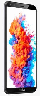 Teléfono Celular Neffos C5 Plus 1ram+ 8 Rom