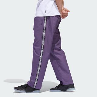 Ropa Deportiva Adidas Tiro 13 W55885 Pantalones Tres Cuartos Para Hombre Deportes Y Aire Libre Brandknewmag Com