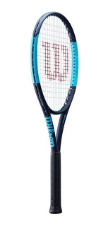 Raquete De Tênis Wilson Ultra 100 Countervail L3