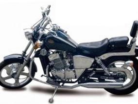 Jawa Custom 350-9 Motoroma Creditos Solo Con Dni Aprob Telef