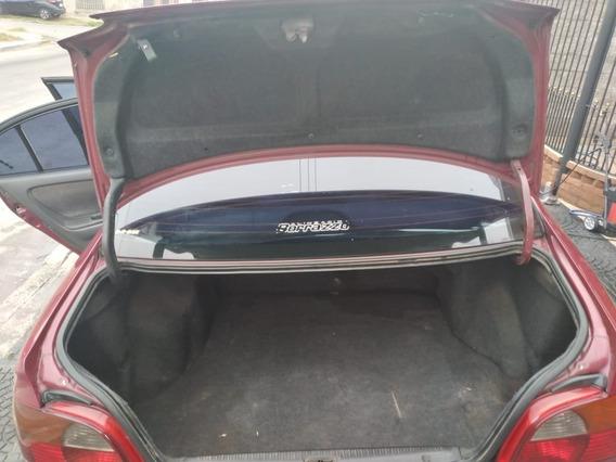 Toyota Corona 2.0 Td
