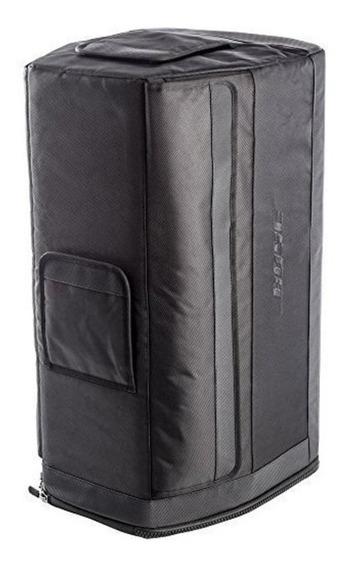 Bag Bolsa Case Para Caixa Ativa Bose F1 Model 812 Travel Bag
