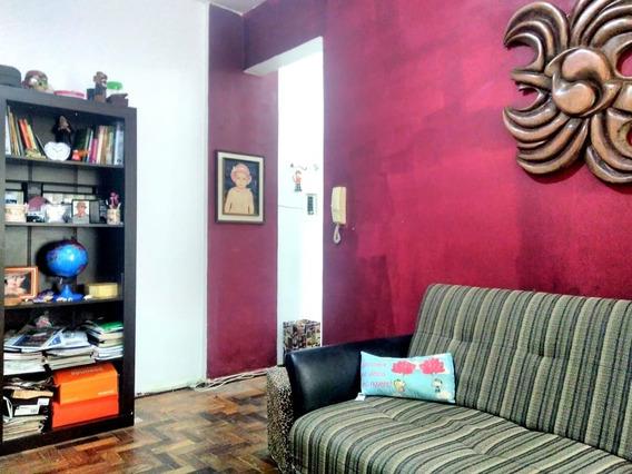 Apartamento - Camaqua - Ref: 3180 - V-2555