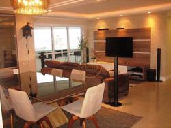 Um Dos Melhores Apartamentos Do Estreito - Ap0064