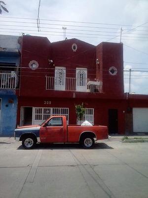 Venta De Casa Aguascalientes